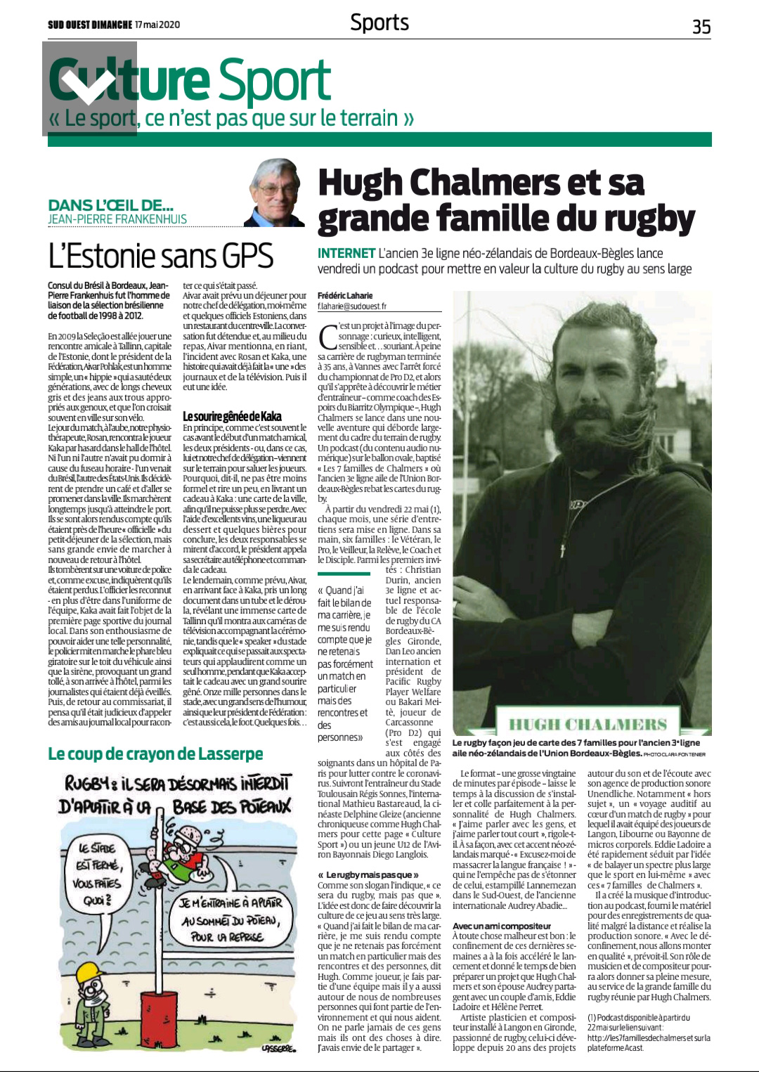 article_Sud-Ouest