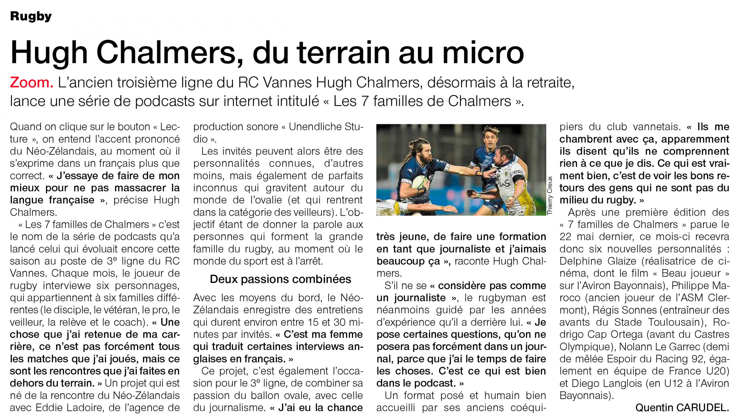 article_Ouest-France
